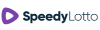 speedy-lotto-logo
